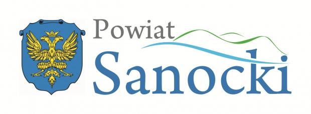 Znalezione obrazy dla zapytania powiat sanocki