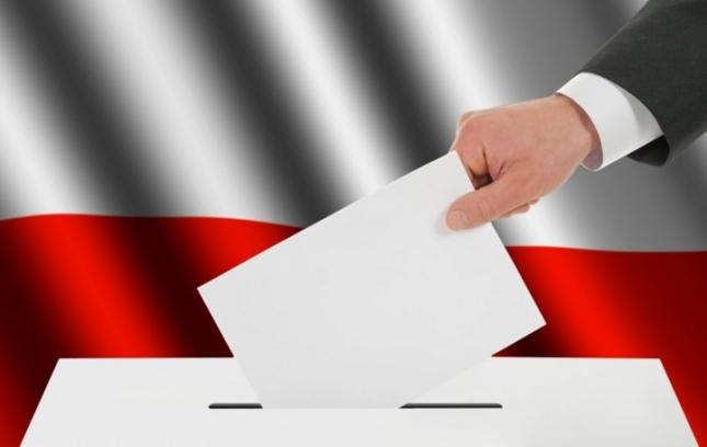 Znane są listy kandydatów PiS do parlamentu