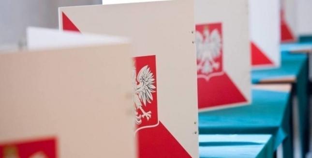 Chcesz głosować poza Tarnowem? - informacje