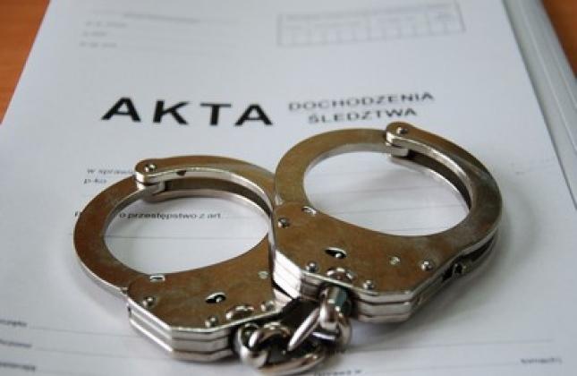 Policjanci zabezpieczyli ponad 200 gramów narkotyków